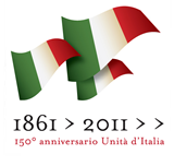 Ragionamenti in occasione del 150°dell'Unità d'Italia
