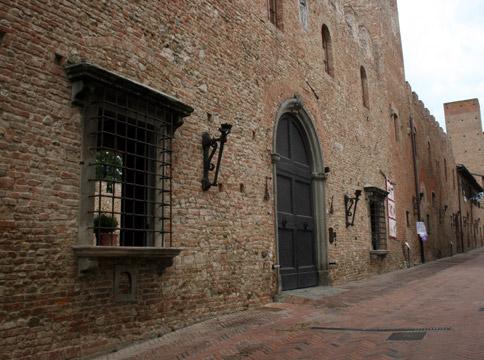 Giovanni boccaccio treccani il portale del sapere for Galileo quiz casa