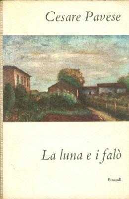 Cesare pavese treccani il portale del sapere for Galileo quiz casa