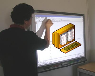 Immagine tratta dal sito: www.istitutomaiorana.it