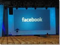 Il social network per ecccellenza, facebook (dal sito www.geeksource.eu)