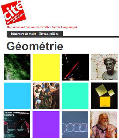 il sito della 39 cit des sciences 39 imparare matematica in francese treccani il portale del. Black Bedroom Furniture Sets. Home Design Ideas