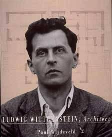 Che cos 39 la filosofia per wittgenstein treccani il portale del sapere - Ludwig wittgenstein pensieri diversi ...