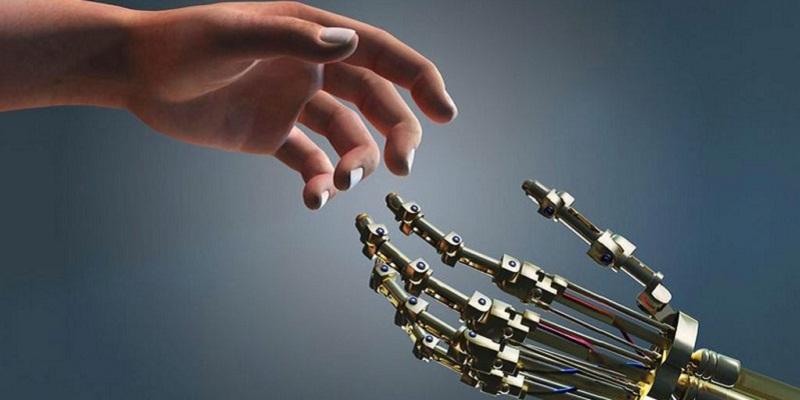 Cinque innovazioni che cambieranno il nostro futuro