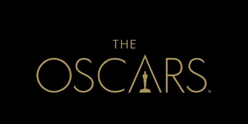Nomination agli Oscar 2017: la voce di Hollywood nell'era Trump
