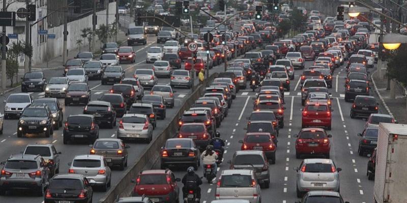 L'algoritmo che ci salverà dal traffico