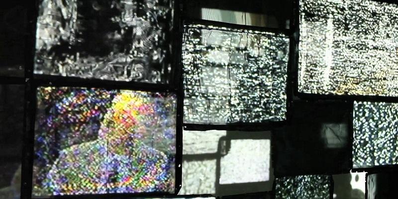 Arriva Jack, la web tv del MAXXI dedicata all'arte contemporanea