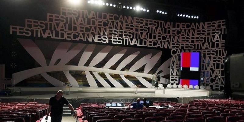 Al via il 70° Festival di Cannes