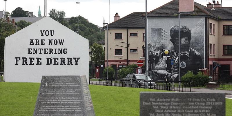 Ancora nessun governo per l'Irlanda del Nord