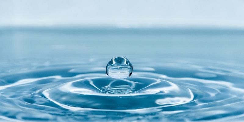 Come rendere potabile l'acqua del mare