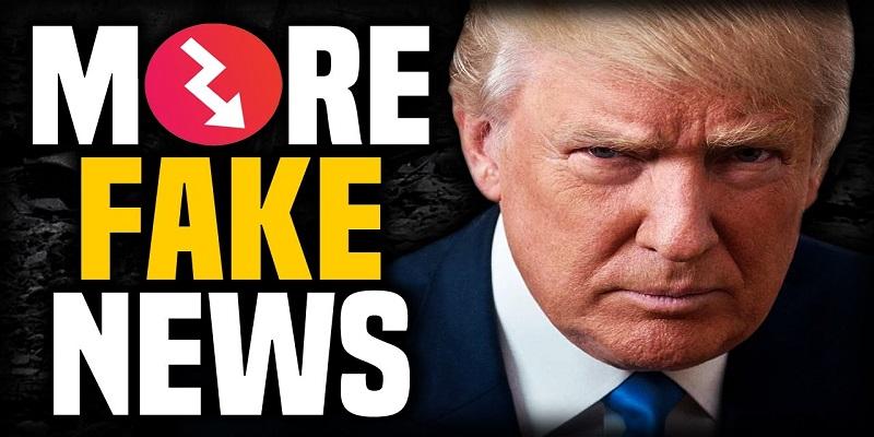 Fenomenologia delle fake news: le catastrofi annunciate (e mai avvenute) del terzo millennio