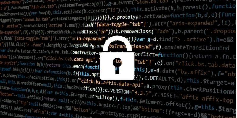Gli attacchi hacker durante la campagna di Macron