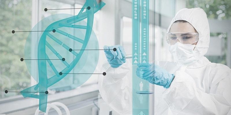 Industria biotech, in Italia cresce il fatturato ma diminuiscono le imprese