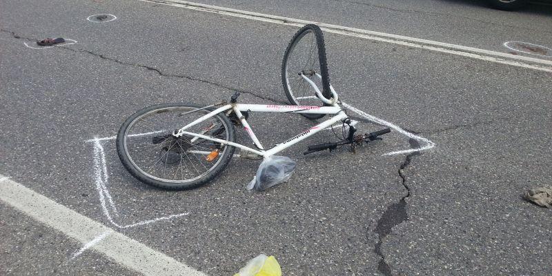 Morti bianche in bicicletta: sempre più ciclisti vittime di incidenti stradali