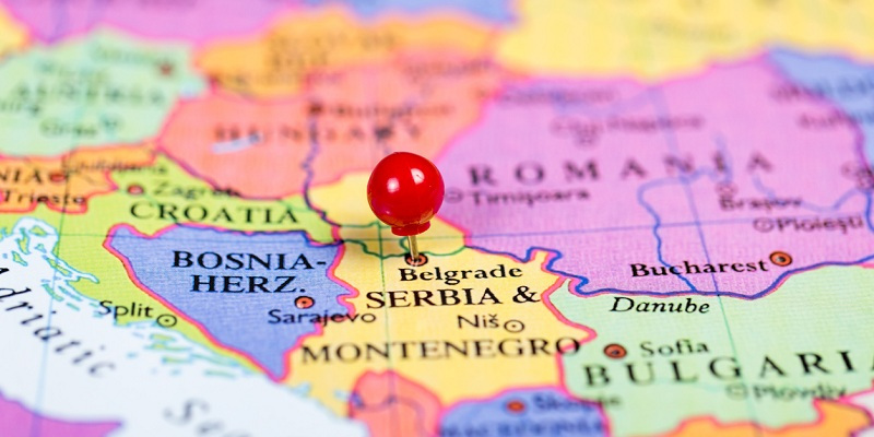 Nuove tensioni e ataviche rivalità. Notizie preoccupanti dai Balcani