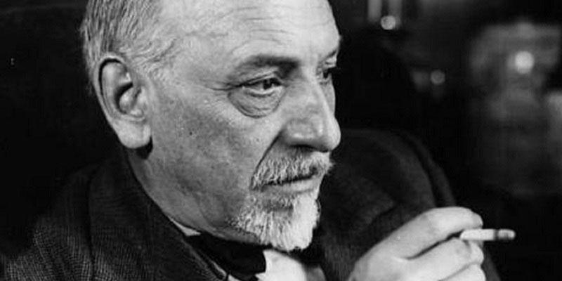 Centocinquant'anni fa nasceva Luigi Pirandello