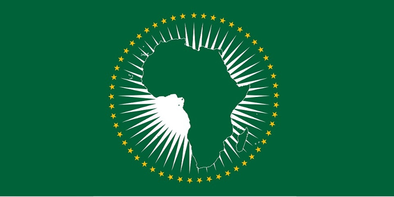 Puntare allo sviluppo investendo sui giovani. Il summit dell'Unione Africana