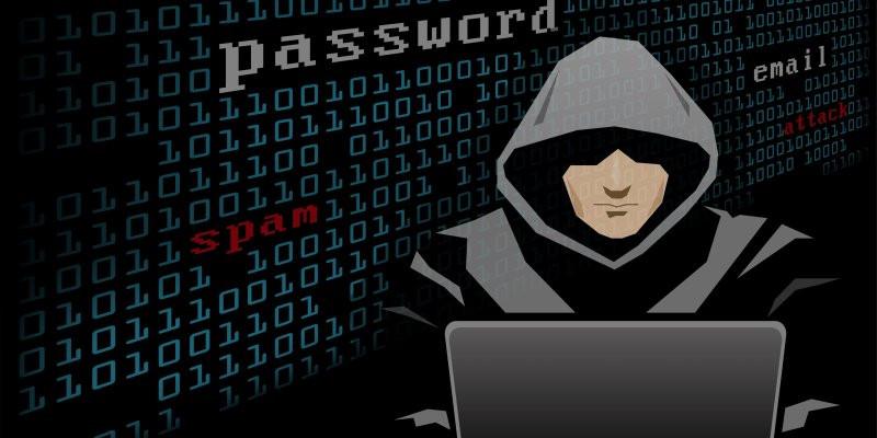 RaPToR, è italiano il programma che combatte i recenti attacchi hacker