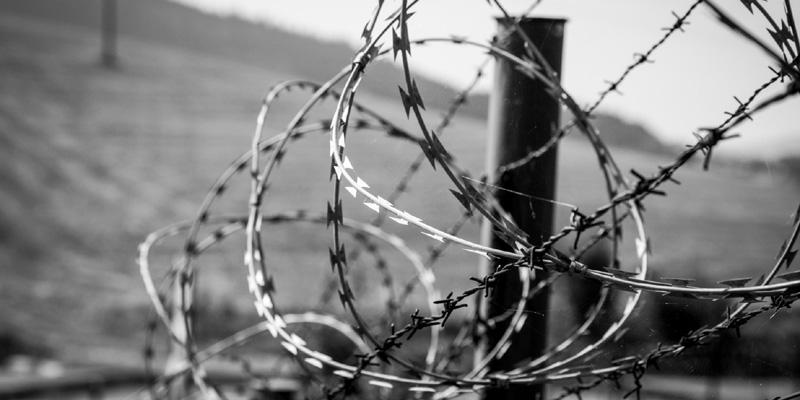 L'ultima occasione per risolvere il conflitto cipriota