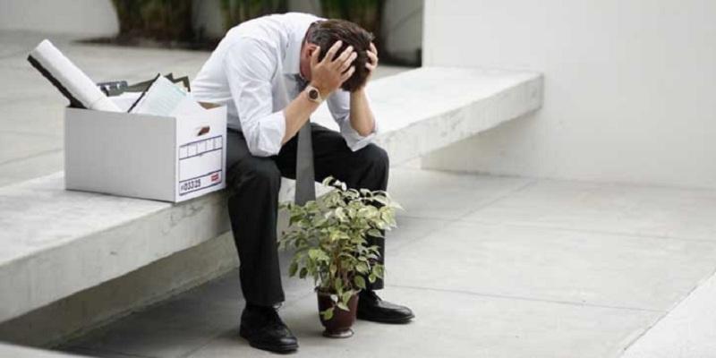 Le difficoltà socioeconomiche accorciano la vita
