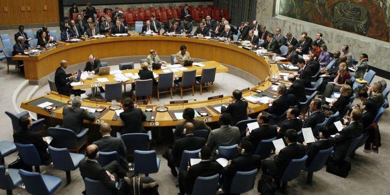 Nel 2017 l'Italia alla presidenza del G7 e nel CdS dell'ONU