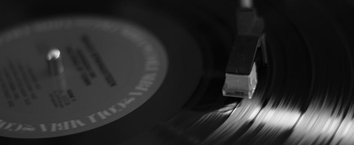 Anche dischi e musica digitale nel bonus cultura 2017