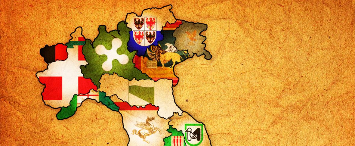 Autonomia e Costituzione nel voto di Lombardia e Veneto