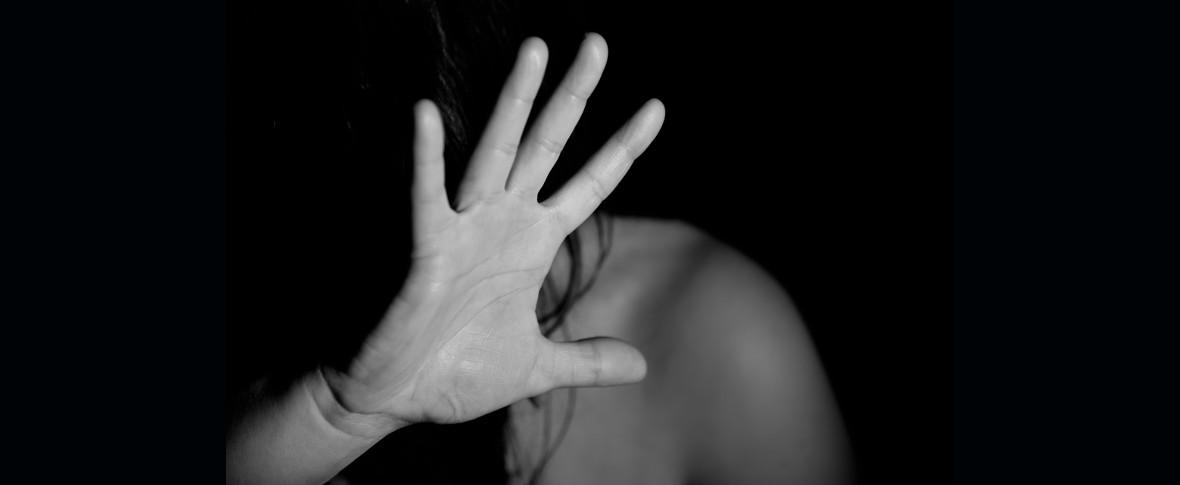 """""""È sempre la stessa causa"""". 25 novembre, contro la violenza sulle donne"""