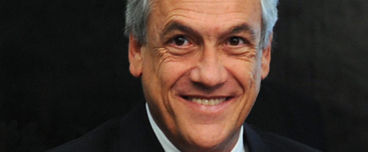 Elezioni cilene, Piñera e Guillier al ballottaggio