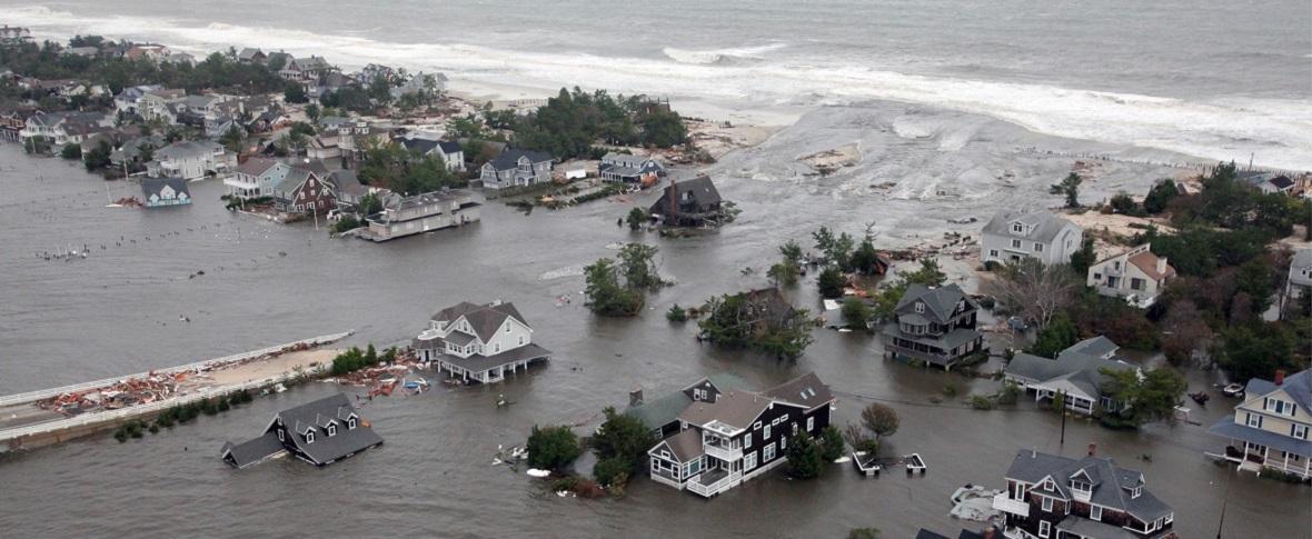 Gli esiti della conferenza di Bonn sul cambiamento climatico