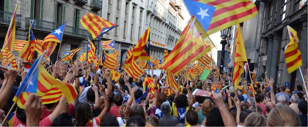 Il referendum catalano: quali prospettive?