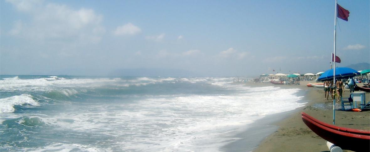 Il vero tormentone estivo? Sapore di mare