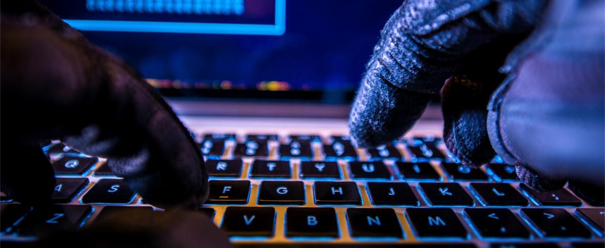 L'attacco hacker alla NSA e la proiezione del cyberwarfare russo