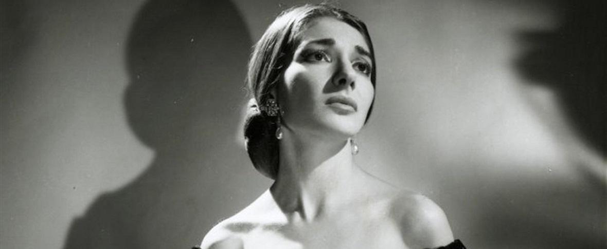 La Scala celebra Maria Callas
