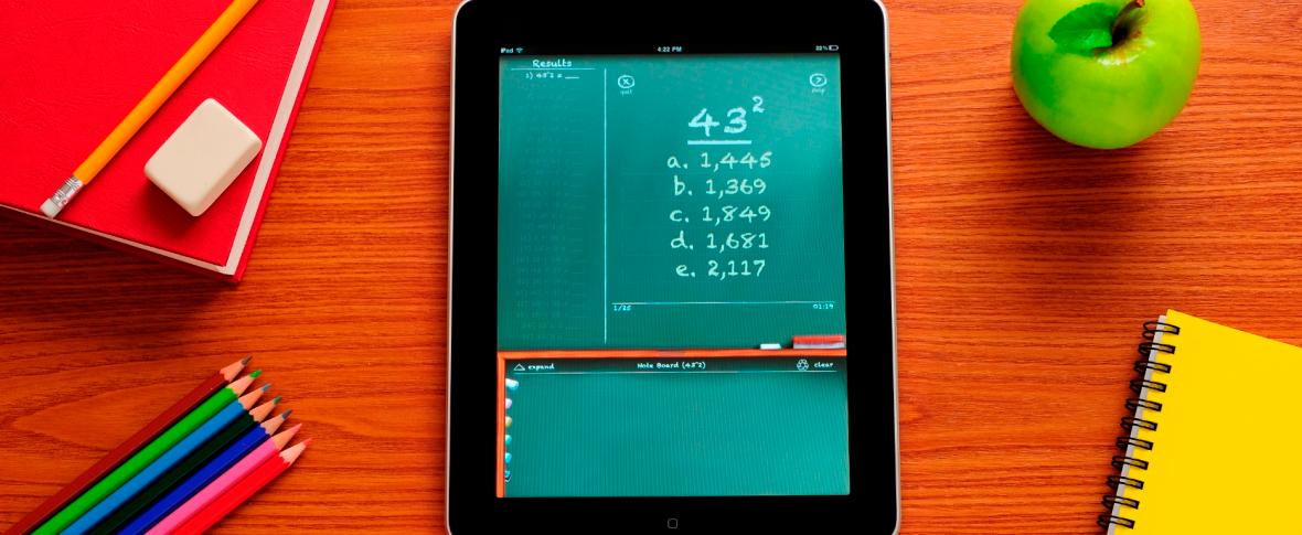 La tecnologia in classe: pro e contro dell'utilizzo dello smartphone