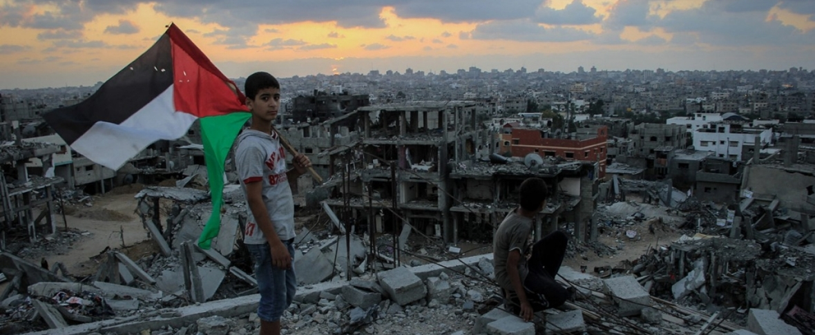 La tregua di Hamas: reali prove di distensione sul fronte palestinese?