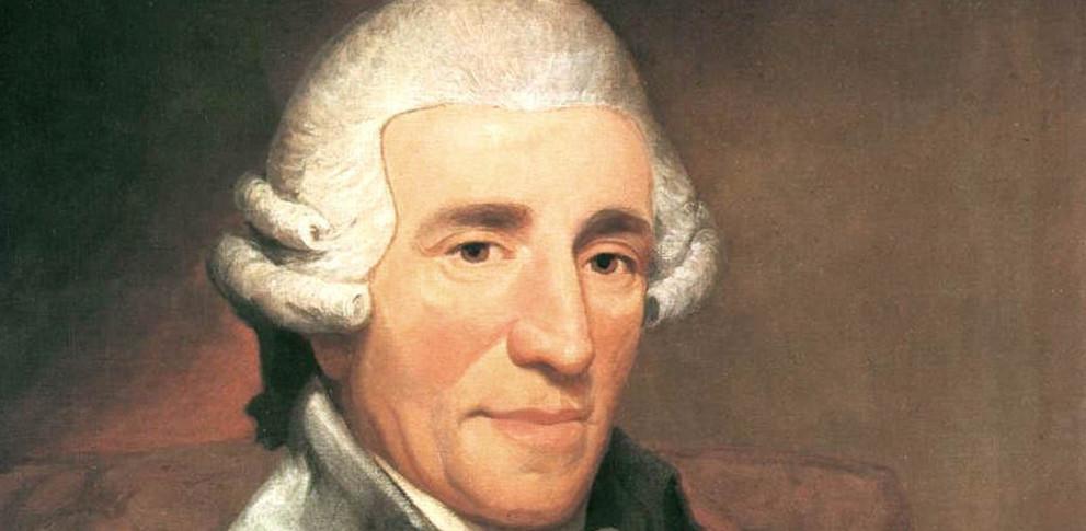 Percorsi della malinconia nel classicismo viennese: Haydn