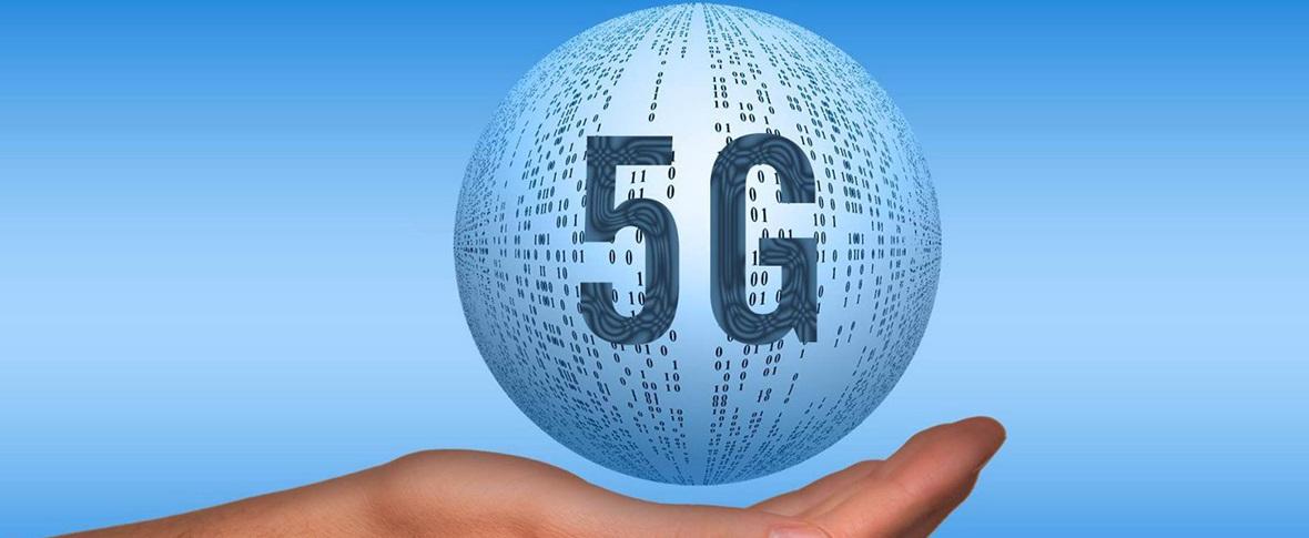 Rischi e vantaggi della tecnologia 5G