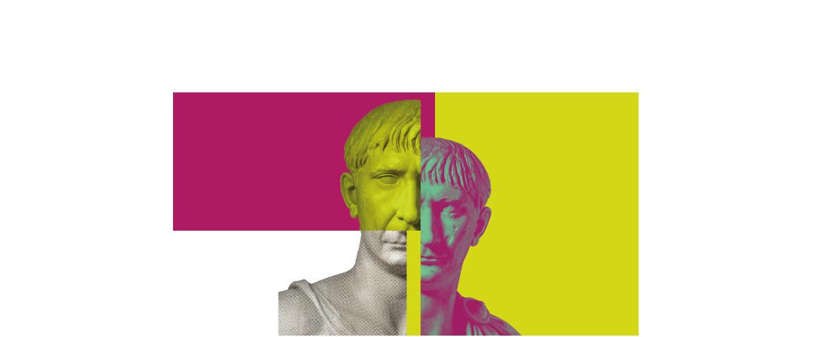 "Traiano ""optimus princeps"""