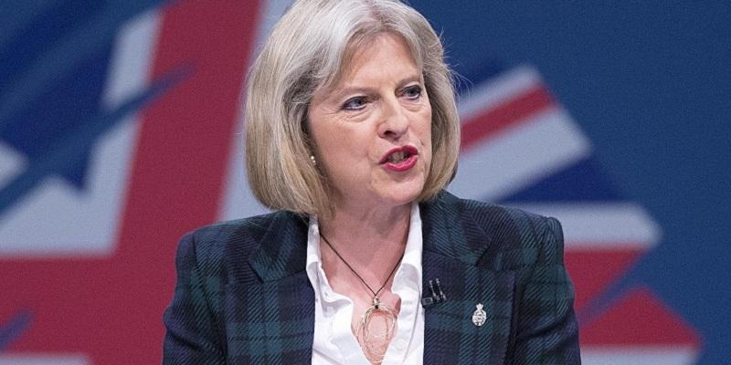 """Svelato il piano di Londra. Sarà """"hard Brexit"""""""