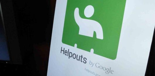 Un altro flop per Google