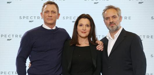 L'anno d'oro del cinema britannico