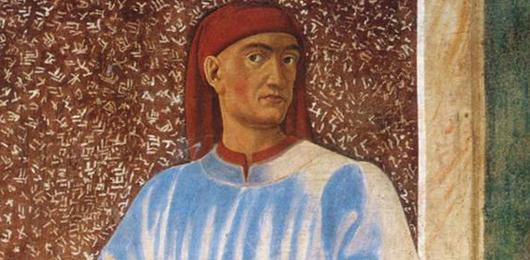 Gli autografi di Boccaccio