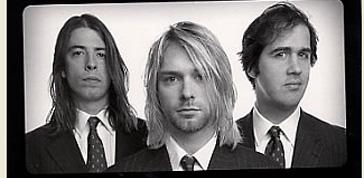 Venti anni senza Nirvana