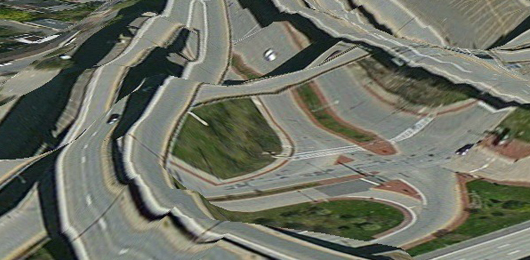 Apple, il flop di Maps fa saltare un'altra testa