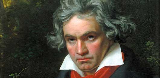 Beethoven 1970
