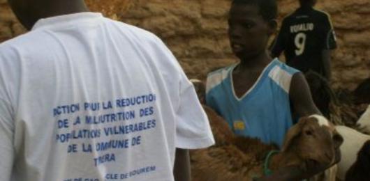 Colpo di stato in Mali: un precario ordine militare