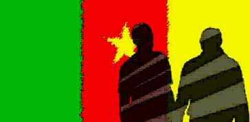 Diritti degli omosessuali in Africa
