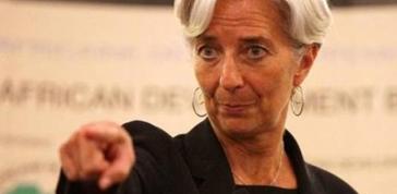 La crisi del FMI e il caso argentino