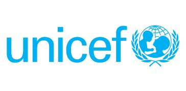 Figli delle città. Il disagio infantile nelle periferie urbane nel rapporto dell'Unicef 2012